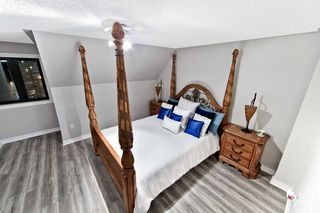 Photo 13: 32 80 Strathaven Drive in Mississauga: Hurontario Condo for sale : MLS®# W4567919