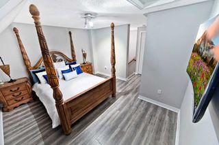 Photo 14: 32 80 Strathaven Drive in Mississauga: Hurontario Condo for sale : MLS®# W4567919