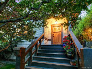 Main Photo: 1770 Bay Street in VICTORIA: Vi Jubilee Single Family Detached for sale (Victoria)  : MLS®# 416593