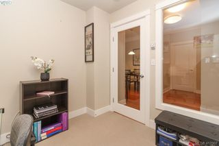 Photo 23: 702 845 Yates St in VICTORIA: Vi Downtown Condo for sale (Victoria)  : MLS®# 827309