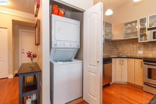 Photo 24: 702 845 Yates St in VICTORIA: Vi Downtown Condo for sale (Victoria)  : MLS®# 827309