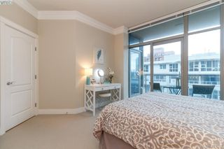 Photo 15: 702 845 Yates St in VICTORIA: Vi Downtown Condo for sale (Victoria)  : MLS®# 827309