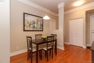 Photo 9: 702 845 Yates St in VICTORIA: Vi Downtown Condo for sale (Victoria)  : MLS®# 827309