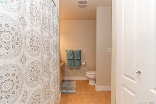 Photo 19: 702 845 Yates St in VICTORIA: Vi Downtown Condo for sale (Victoria)  : MLS®# 827309