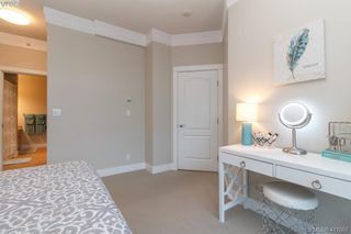 Photo 17: 702 845 Yates St in VICTORIA: Vi Downtown Condo for sale (Victoria)  : MLS®# 827309