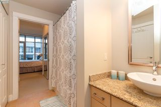 Photo 21: 702 845 Yates St in VICTORIA: Vi Downtown Condo for sale (Victoria)  : MLS®# 827309
