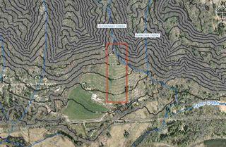 Photo 3: 48195 AUCHENWAY Road in Chilliwack: Chilliwack River Valley Land for sale (Sardis)  : MLS®# R2414163