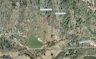 Photo 5: 48195 AUCHENWAY Road in Chilliwack: Chilliwack River Valley Land for sale (Sardis)  : MLS®# R2414163