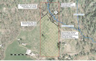 Photo 2: 48195 AUCHENWAY Road in Chilliwack: Chilliwack River Valley Land for sale (Sardis)  : MLS®# R2414163