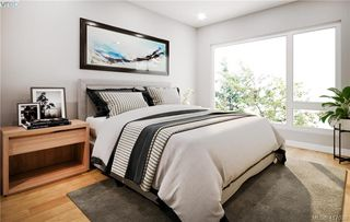 Photo 11: 407 2526 Bevan Avenue in SIDNEY: Si Sidney South-East Condo Apartment for sale (Sidney)  : MLS®# 417039