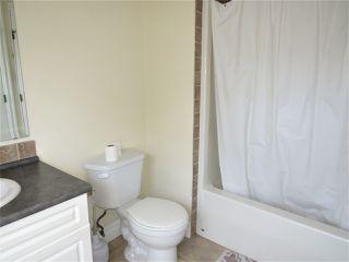 "Photo 9: 45488 WATSON Road in Sardis: Vedder S Watson-Promontory House for sale in ""Garrison Crossing"" : MLS®# R2423002"