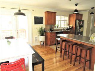 "Photo 5: 45488 WATSON Road in Sardis: Vedder S Watson-Promontory House for sale in ""Garrison Crossing"" : MLS®# R2423002"