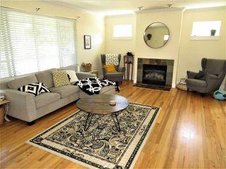 "Photo 7: 45488 WATSON Road in Sardis: Vedder S Watson-Promontory House for sale in ""Garrison Crossing"" : MLS®# R2423002"