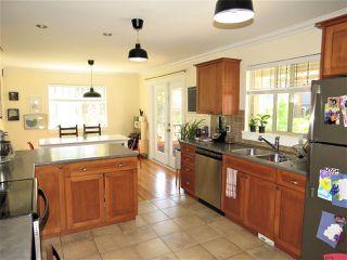 "Photo 4: 45488 WATSON Road in Sardis: Vedder S Watson-Promontory House for sale in ""Garrison Crossing"" : MLS®# R2423002"
