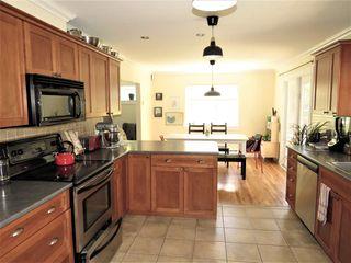 "Photo 3: 45488 WATSON Road in Sardis: Vedder S Watson-Promontory House for sale in ""Garrison Crossing"" : MLS®# R2423002"