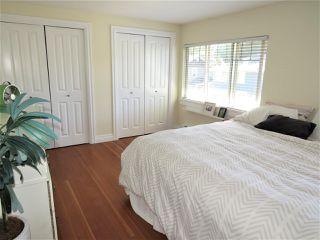 "Photo 11: 45488 WATSON Road in Sardis: Vedder S Watson-Promontory House for sale in ""Garrison Crossing"" : MLS®# R2423002"