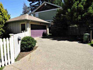 "Photo 18: 45488 WATSON Road in Sardis: Vedder S Watson-Promontory House for sale in ""Garrison Crossing"" : MLS®# R2423002"