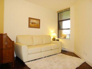 Photo 14: 309 2263 REDBUD Lane in TROPEZ: Home for sale : MLS®# V1025643