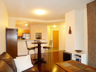 Photo 6: 309 2263 REDBUD Lane in TROPEZ: Home for sale : MLS®# V1025643