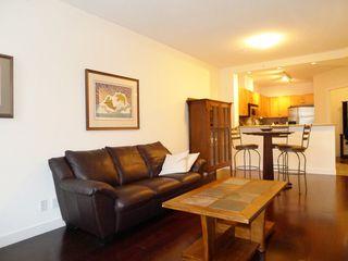 Photo 7: 309 2263 REDBUD Lane in TROPEZ: Home for sale : MLS®# V1025643