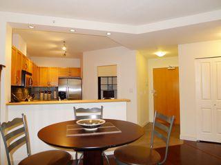 Photo 5: 309 2263 REDBUD Lane in TROPEZ: Home for sale : MLS®# V1025643
