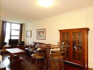 Photo 8: 309 2263 REDBUD Lane in TROPEZ: Home for sale : MLS®# V1025643