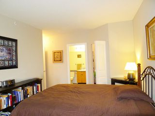 Photo 13: 309 2263 REDBUD Lane in TROPEZ: Home for sale : MLS®# V1025643