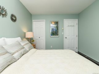 Photo 25: 2195 Hawk Dr in COURTENAY: CV Courtenay East House for sale (Comox Valley)  : MLS®# 831486