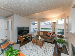 Photo 17: 2195 Hawk Dr in COURTENAY: CV Courtenay East House for sale (Comox Valley)  : MLS®# 831486