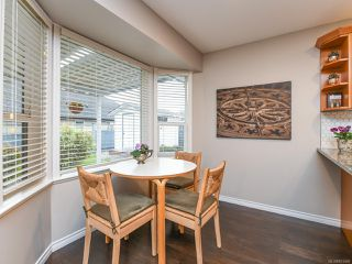 Photo 10: 2195 Hawk Dr in COURTENAY: CV Courtenay East House for sale (Comox Valley)  : MLS®# 831486