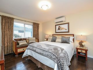 Photo 23: 2195 Hawk Dr in COURTENAY: CV Courtenay East House for sale (Comox Valley)  : MLS®# 831486