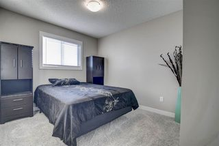 Photo 20: 191 ALLARD Way: Fort Saskatchewan Attached Home for sale : MLS®# E4184544