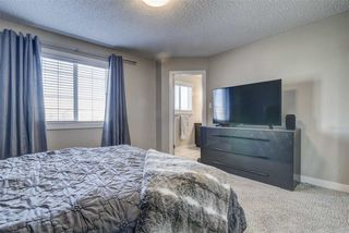 Photo 16: 191 ALLARD Way: Fort Saskatchewan Attached Home for sale : MLS®# E4184544