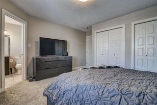 Photo 17: 191 ALLARD Way: Fort Saskatchewan Attached Home for sale : MLS®# E4184544