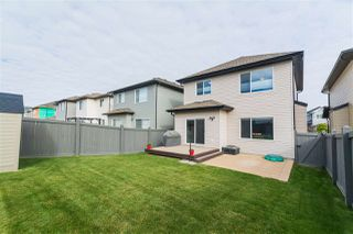 Photo 26: 17116 74 Street in Edmonton: Zone 28 House for sale : MLS®# E4186483
