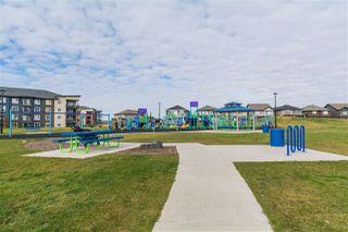 Photo 28: 17116 74 Street in Edmonton: Zone 28 House for sale : MLS®# E4186483
