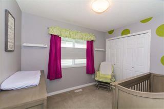 Photo 14: 17116 74 Street in Edmonton: Zone 28 House for sale : MLS®# E4186483