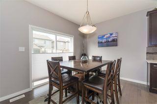 Photo 8: 17116 74 Street in Edmonton: Zone 28 House for sale : MLS®# E4186483