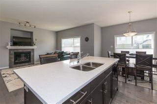 Photo 6: 17116 74 Street in Edmonton: Zone 28 House for sale : MLS®# E4186483