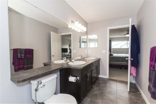 Photo 22: 17116 74 Street in Edmonton: Zone 28 House for sale : MLS®# E4186483