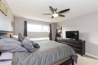 Photo 20: 17116 74 Street in Edmonton: Zone 28 House for sale : MLS®# E4186483