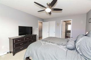 Photo 19: 17116 74 Street in Edmonton: Zone 28 House for sale : MLS®# E4186483