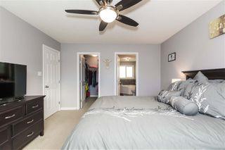 Photo 23: 17116 74 Street in Edmonton: Zone 28 House for sale : MLS®# E4186483