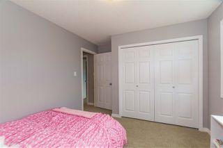 Photo 17: 17116 74 Street in Edmonton: Zone 28 House for sale : MLS®# E4186483