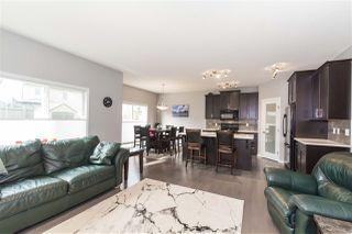 Photo 3: 17116 74 Street in Edmonton: Zone 28 House for sale : MLS®# E4186483