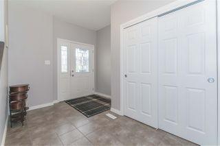 Photo 25: 17116 74 Street in Edmonton: Zone 28 House for sale : MLS®# E4186483