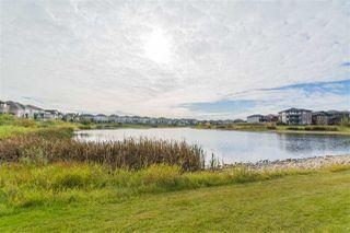 Photo 30: 17116 74 Street in Edmonton: Zone 28 House for sale : MLS®# E4186483