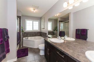 Photo 21: 17116 74 Street in Edmonton: Zone 28 House for sale : MLS®# E4186483