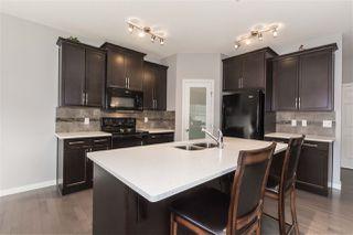 Photo 5: 17116 74 Street in Edmonton: Zone 28 House for sale : MLS®# E4186483