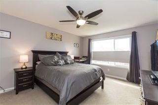 Photo 18: 17116 74 Street in Edmonton: Zone 28 House for sale : MLS®# E4186483
